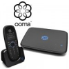 Fire the Phone Company and Keep Your Landline with ooma