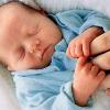 It's A Boy! – Start That UGTMA Account